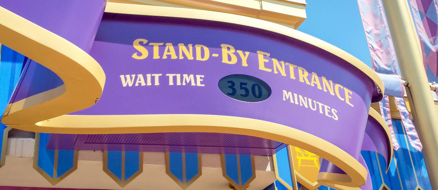 wait-time-disney-world