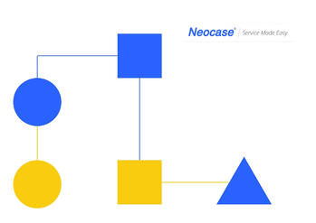 graph onboarding neocase-1