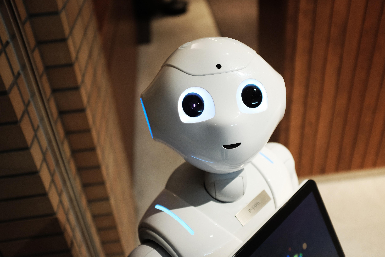 robot-ai-artificial-intelligence